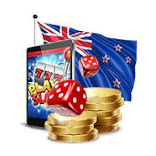 Best Online Casino For Nz Players