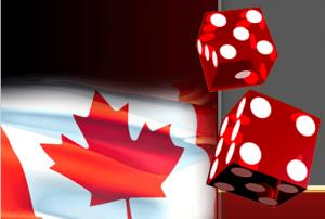 canadian casino and dice